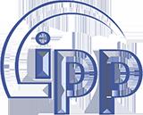 Mag. Dr. Richard Lipp