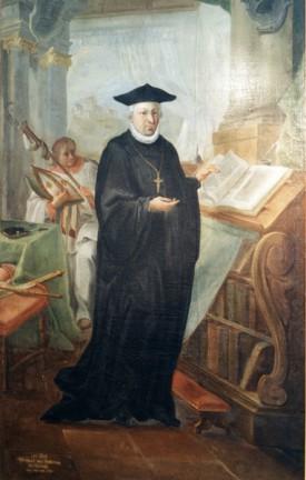 Albrecht von Hohenegg, Fürstabt von Kempten